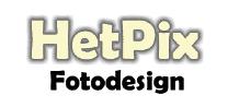 Hetpix Fotodesign