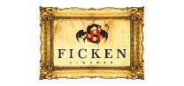Ficken Liquors