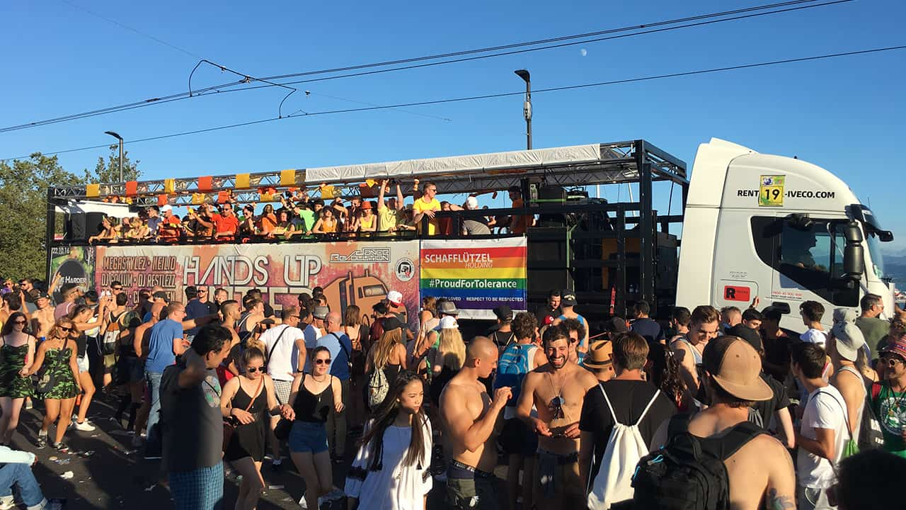 streetparade-2016-paradetruck-3